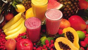Weight Loss Foods - Fruit