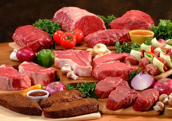 What is ketosis