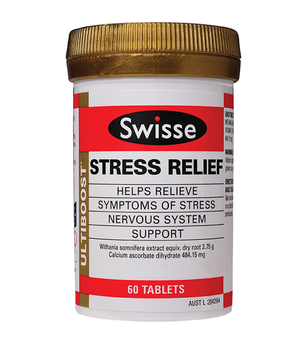 swisse-ultiboost-tress-relief