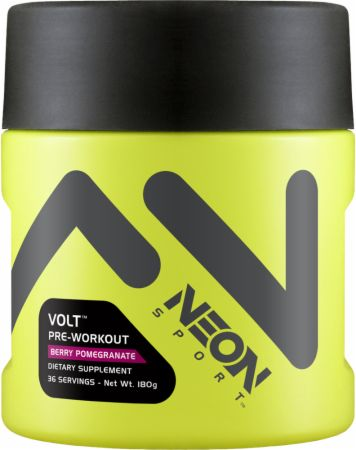 Volt by Neon Sports