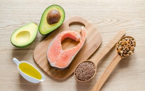KetosisIRL Keto Diet Tips